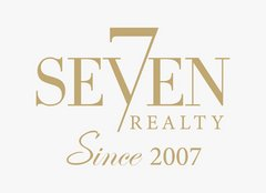 Seven Realty