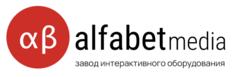 Альфабет Медиа