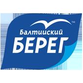 БАЛТИЙСКИЙ БЕРЕГ, ТД