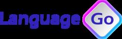 LanguageGo School
