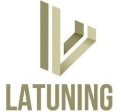 Латунинг