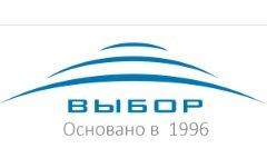 ВЫБОР-СПб