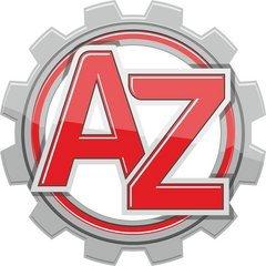 AutoKoreaZap