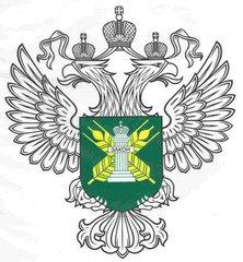 Управление Россельхознадзора по Астраханской области