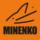 Фирма Миненко