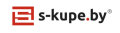S-kupe.by