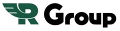 R Group