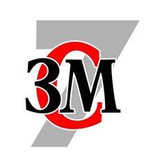 Завод строительных материалов 7 (ООО ЗСМ 7)