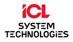 ICL Системные технологии