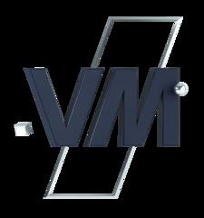 VisualMethod