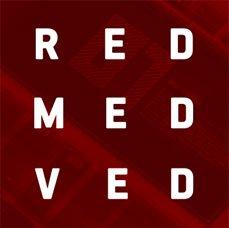 redmedved