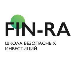 Школа безопасных инвестиций FIN-RA