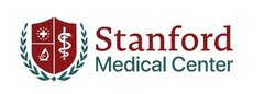 Stanford medical (Стэнфорд медикал)