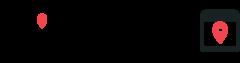 ПинБокс