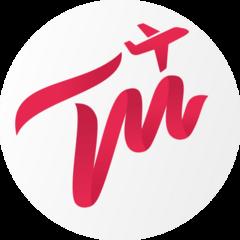 Туристическое агентство Туры Мира