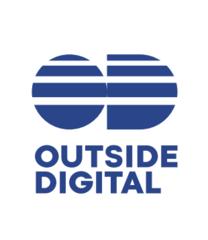 OUTSIDE DIGITAL