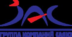 Группа компаний АЯК