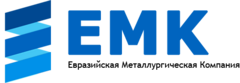 Евразийская металлургическая компания
