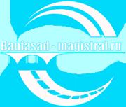 Бауфасад-М