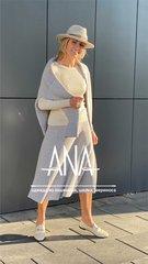 ANA_cashmere