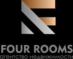 КОЛЕСНИКОВ Д.А (FOUR ROOMS ALMATY)