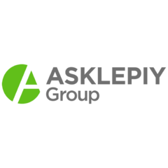 ASKLEPIY GROUP