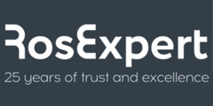 RosExpert