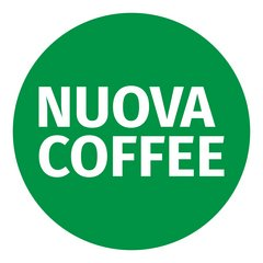 Coffee Like Pro