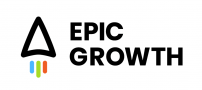 Epic Growth