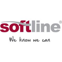 Softline development