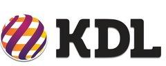 KDL Клинико диагностические лаборатории