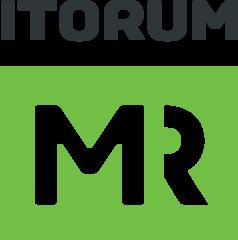 Иторум МР