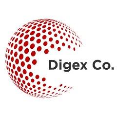 Digex Co