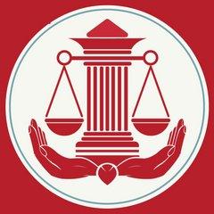 КА КК Центр Правовой Защиты