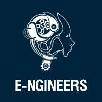 E-ngineers BY / Е-Инженирс БиУай