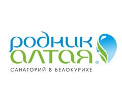 Санаторий Родник Алтая (Представительство Новосибирск)