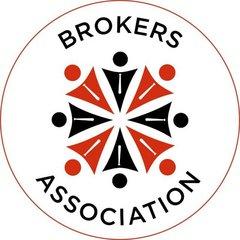 Ассоциация Брокеров
