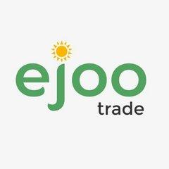 Ejoo Trade