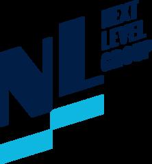 NL group