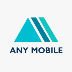 Any Mobile