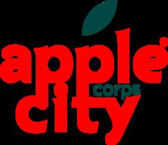 Apple City Corps