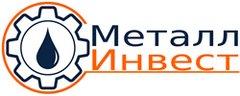 МеталлИнвест