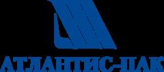 ПКФ Атлантис-Пак
