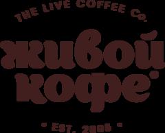 Живое кафе