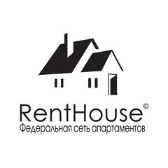 RentHouse