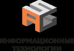 Яковкин Артем Сергеевич
