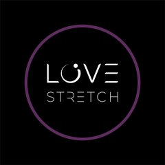 Love Stretching