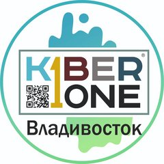 KiberOneVL
