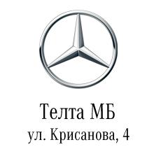 Телта-МБ