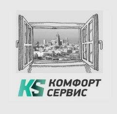 Князев Вячеслав Михайлович